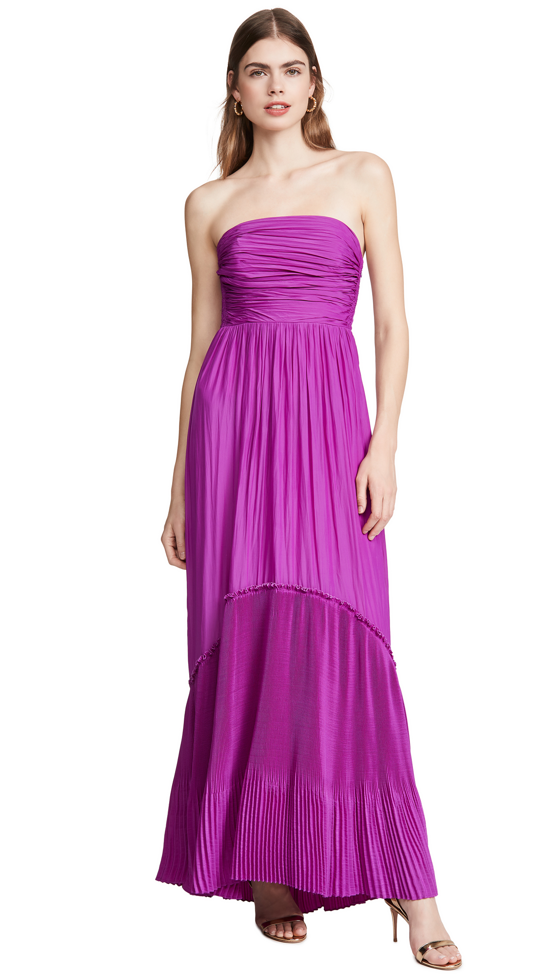 Ramy Brook Rylee Dress - 30% Off Sale