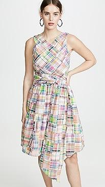 ffe10d6d7a0 Designer Dresses