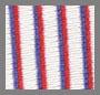 Cream Stripe