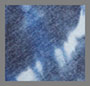 Ocean Tie Dye
