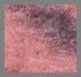 Fire Tie Dye