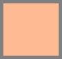 однотонный оранжевый