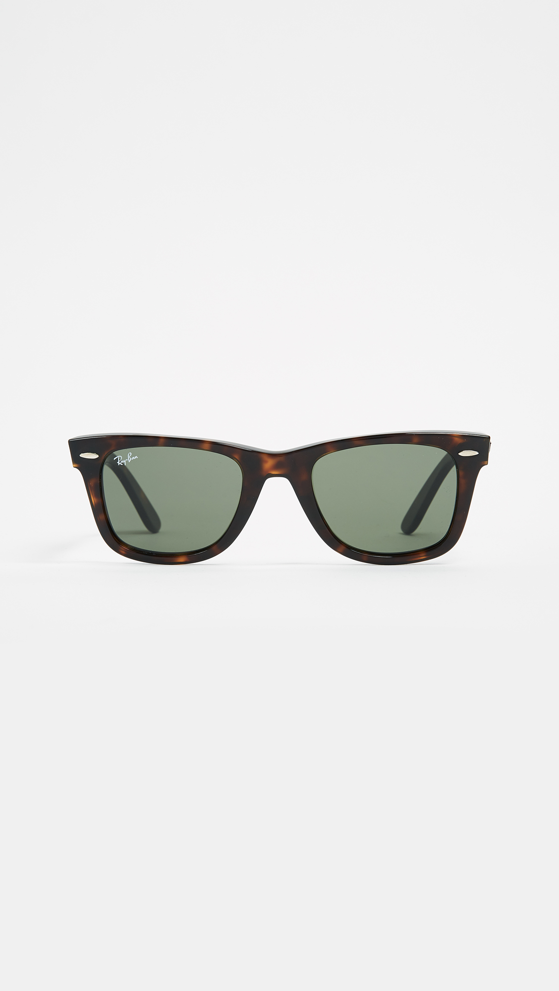 eefbf05323 Ray-Ban RB2140 Original Wayfarer Sunglasses | SHOPBOP