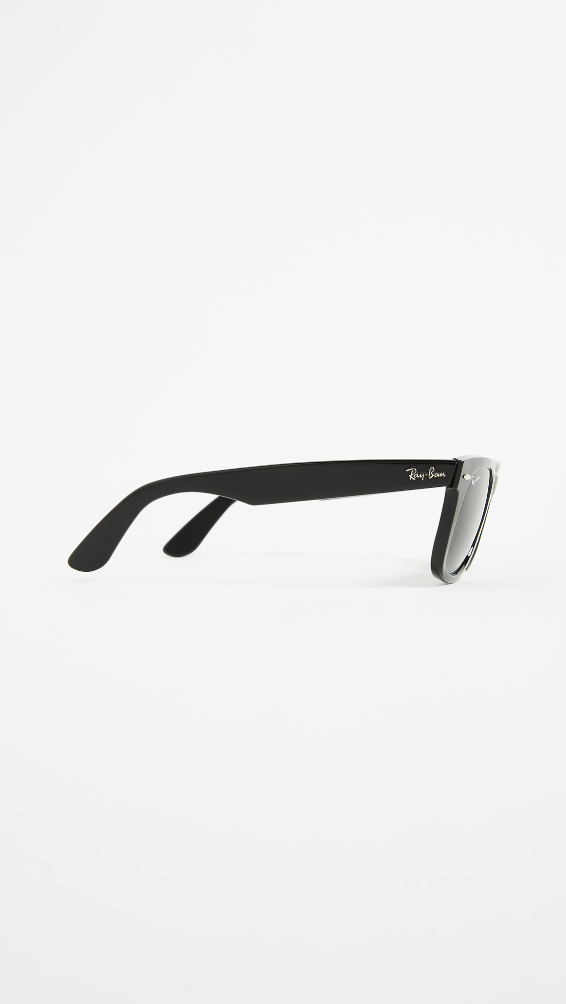 1654d82ccff Ray-Ban RB2140 Original Wayfarer Sunglasses