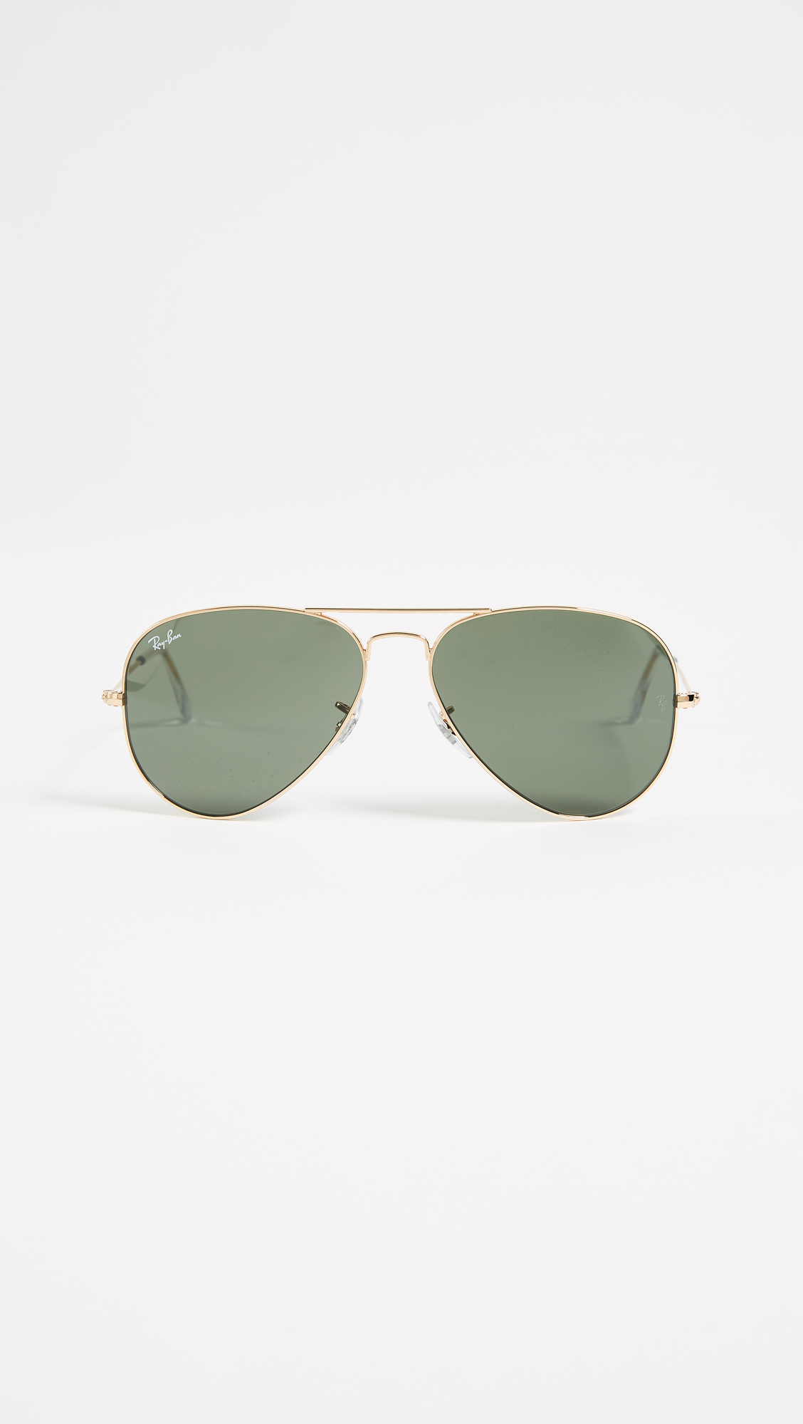 f89e0d036a Ray-Ban RB3025 Original Aviator Sunglasses