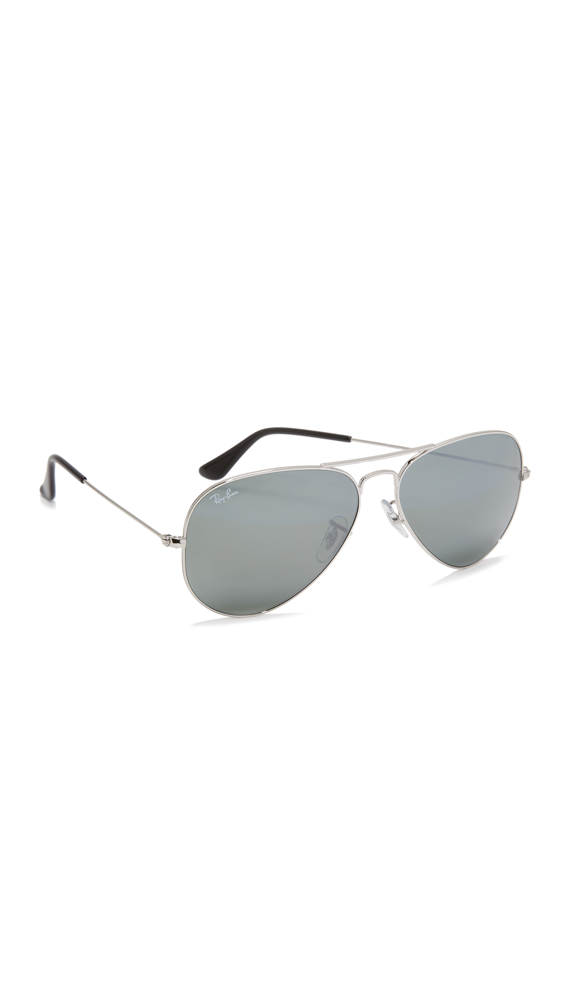9a30a6878c ... switzerland best ray ban prices ray ban oversized clubmaster shopbop  ccfd6 ffe7e