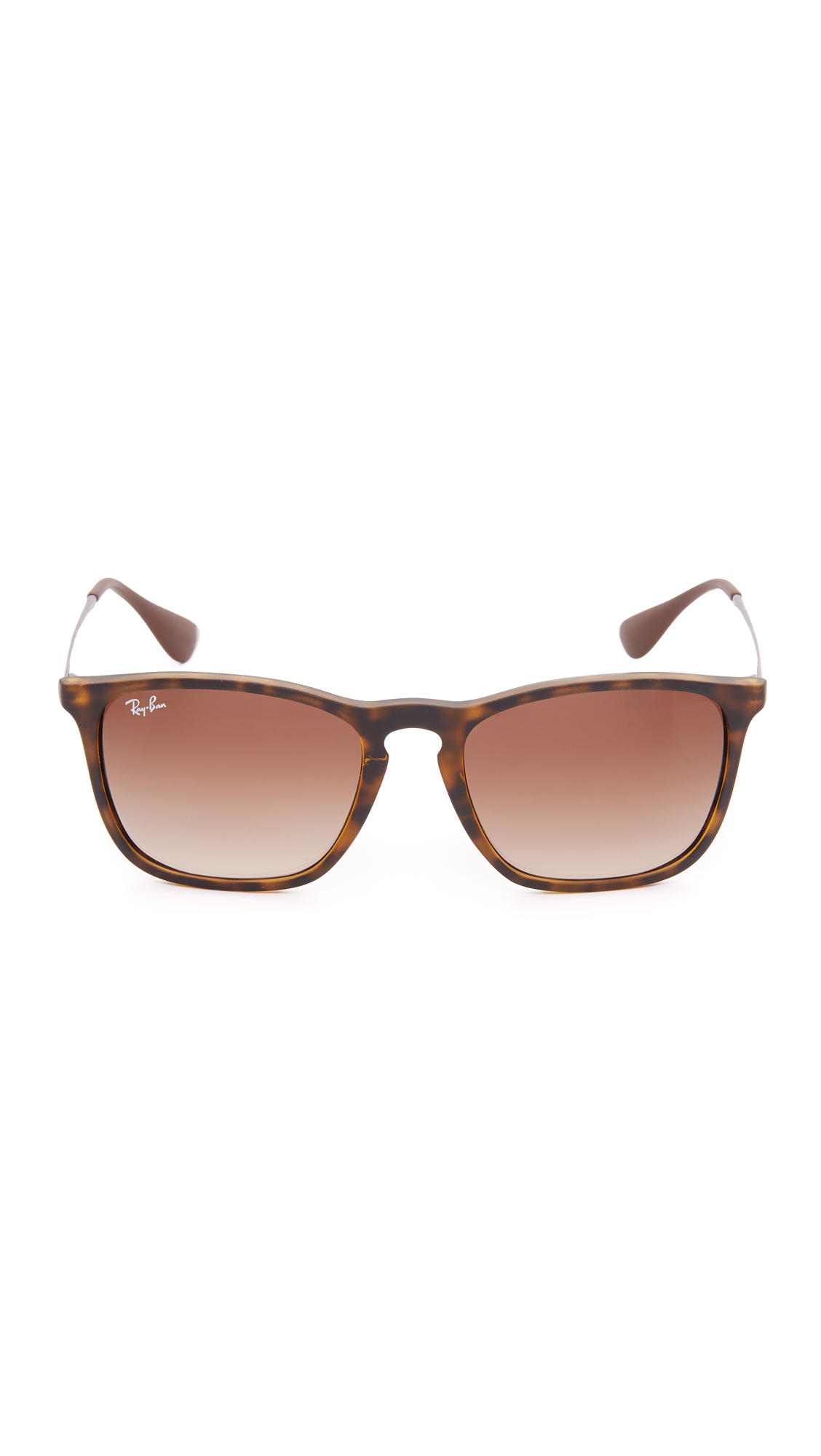 Ray ban sunglasses sale new zealand - Ray Ban Sunglasses Sale New Zealand 60