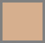 Shiny Opal Beige/Brown