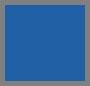 Blue/Blue Grey