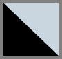 Shiny Black/Grey Flash