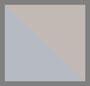 Gunmetal/Grey