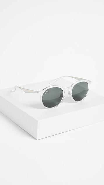 Ray-Ban Emma Sunglasses