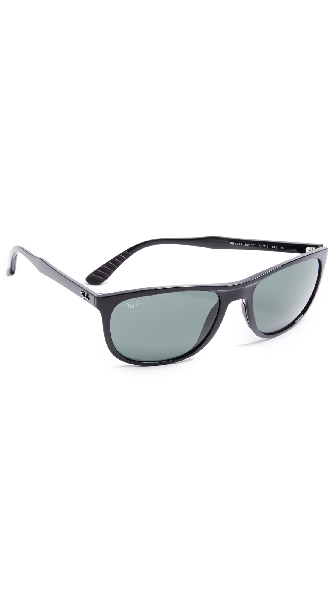 a76107d959 Ray-Ban RB4291 Sunglasses