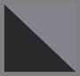 Rubber Black/Gradient Grey