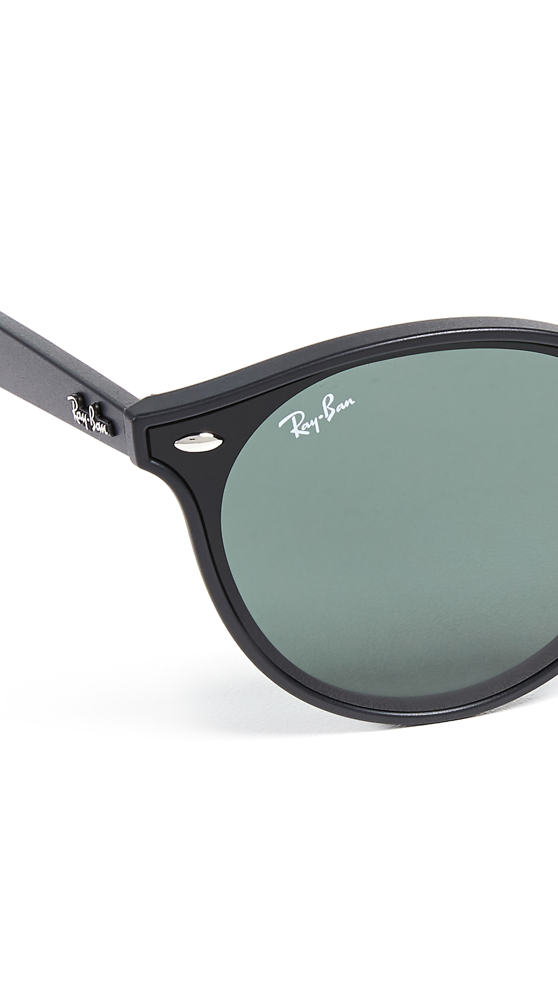 57f461b95e3 Ray-Ban RB4380 Sunglasses