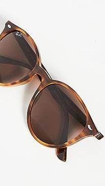 c273656f0786 Shop Women's Designer Eyewear Online