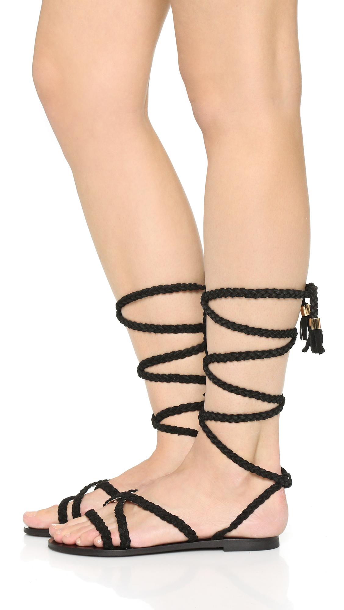 c72cd5bcb43a Raye Sadie Gladiator Sandals