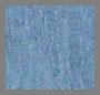 Blu Scuro