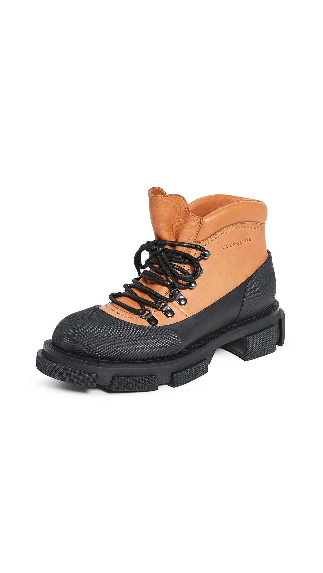 Buy Clergerie online - photo of Clergerie Banco Boots