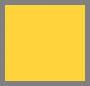 Mustard/Indian Pink