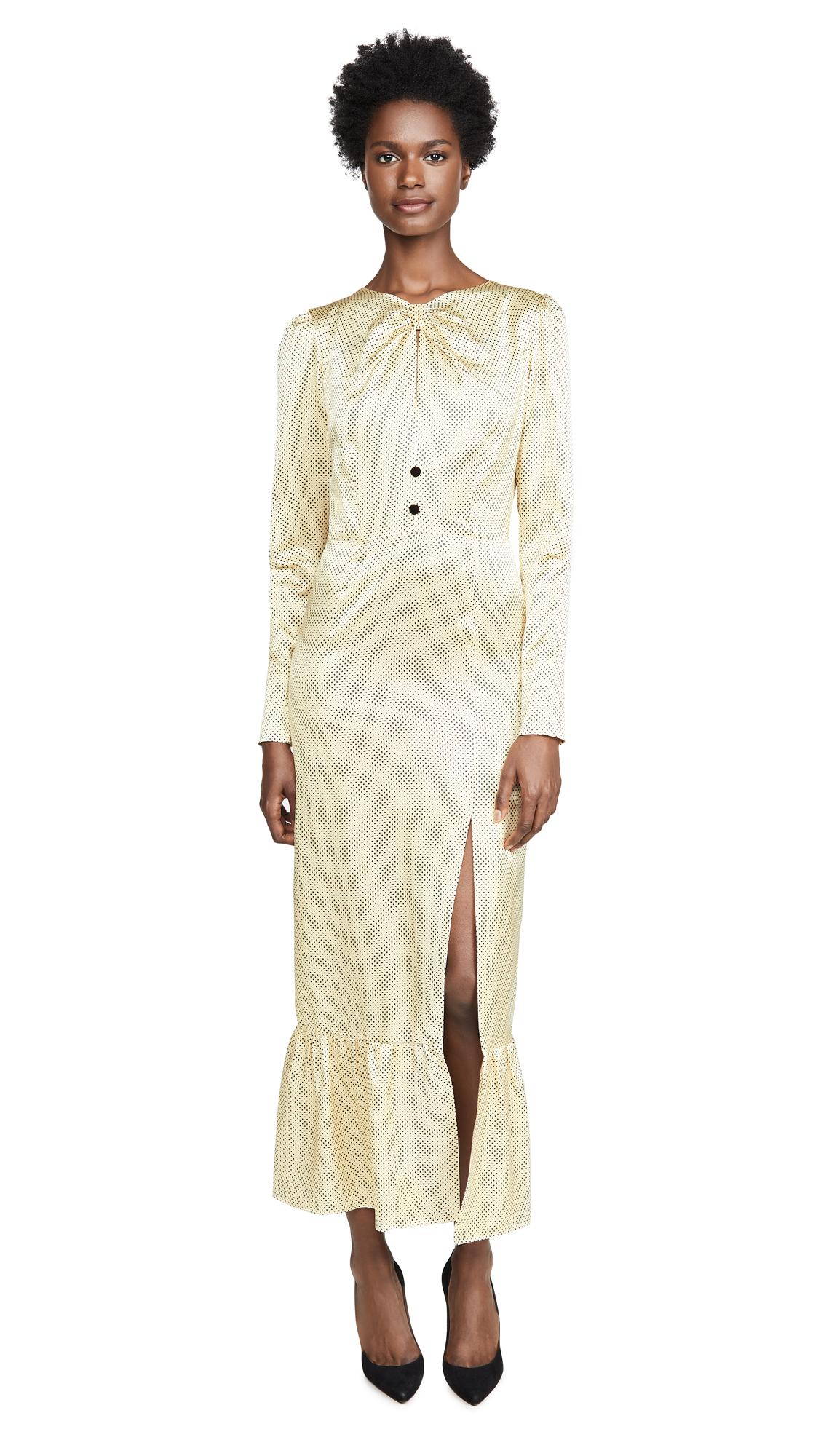 Buy Raquel Diniz online - photo of Raquel Diniz Teresa Dress