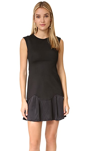 Rebecca Taylor Stacy Dress at Shopbop