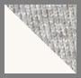 Silver Heather Grey/Chalk