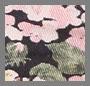 Black/Camellia