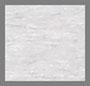 Grey/Off White