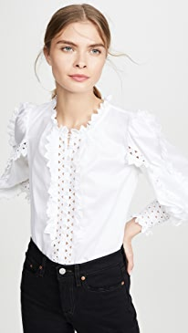 d6fec865f32f Designer Blouses for Women