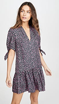 411cbbb3 Designer Dresses