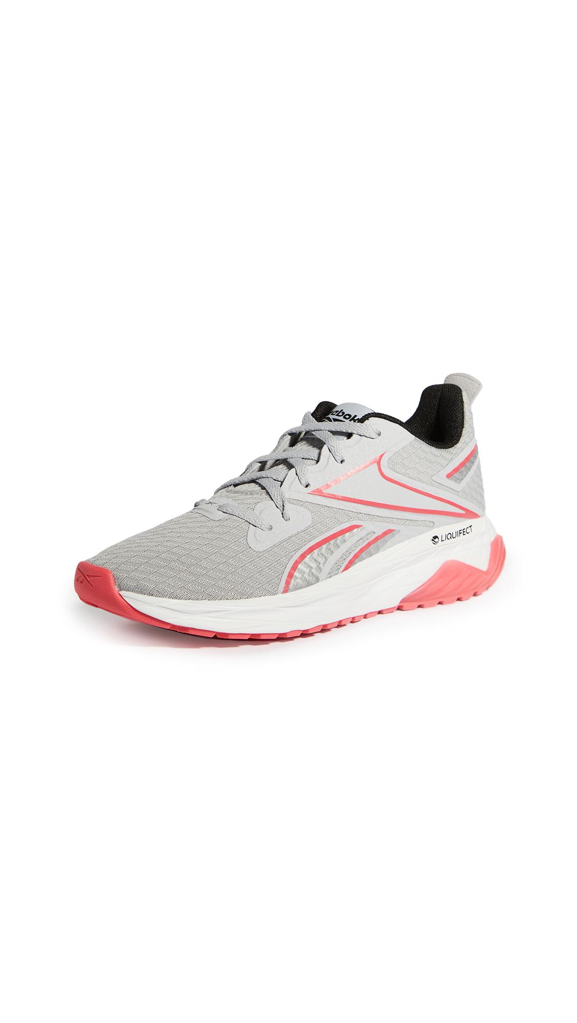 Reebok Liquifect 180 Sneakers