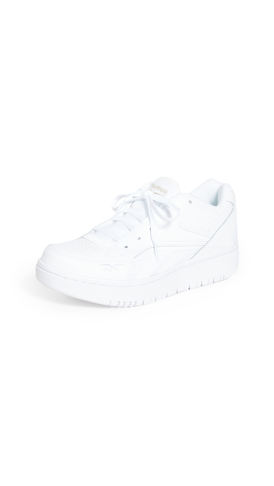 Buy Reebok Court Double Mix Sneakers online, shop Reebok
