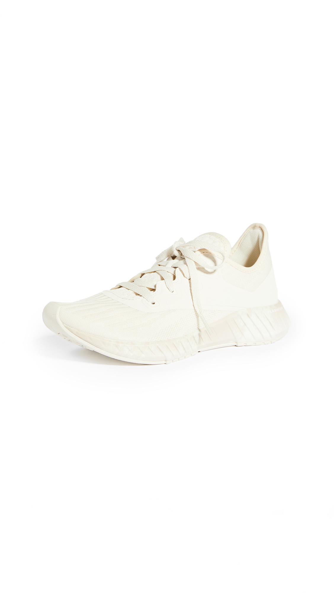 Reebok Flashfilm 2.0 Sneakers