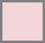 粉色/白色/粉色