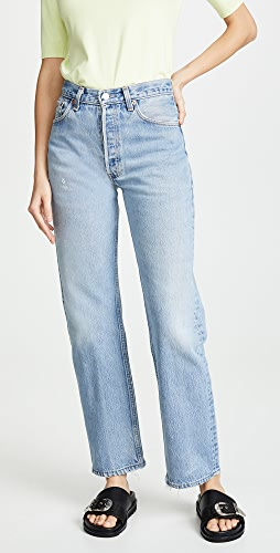 a3b7764274b643 90s Jeans