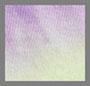粉色/紫色/黄绿色渐变色
