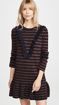 3668a87838 Sweater Dresses | SHOPBOP