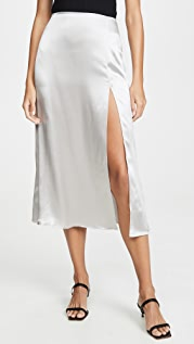 Reformation Pigalle Skirt