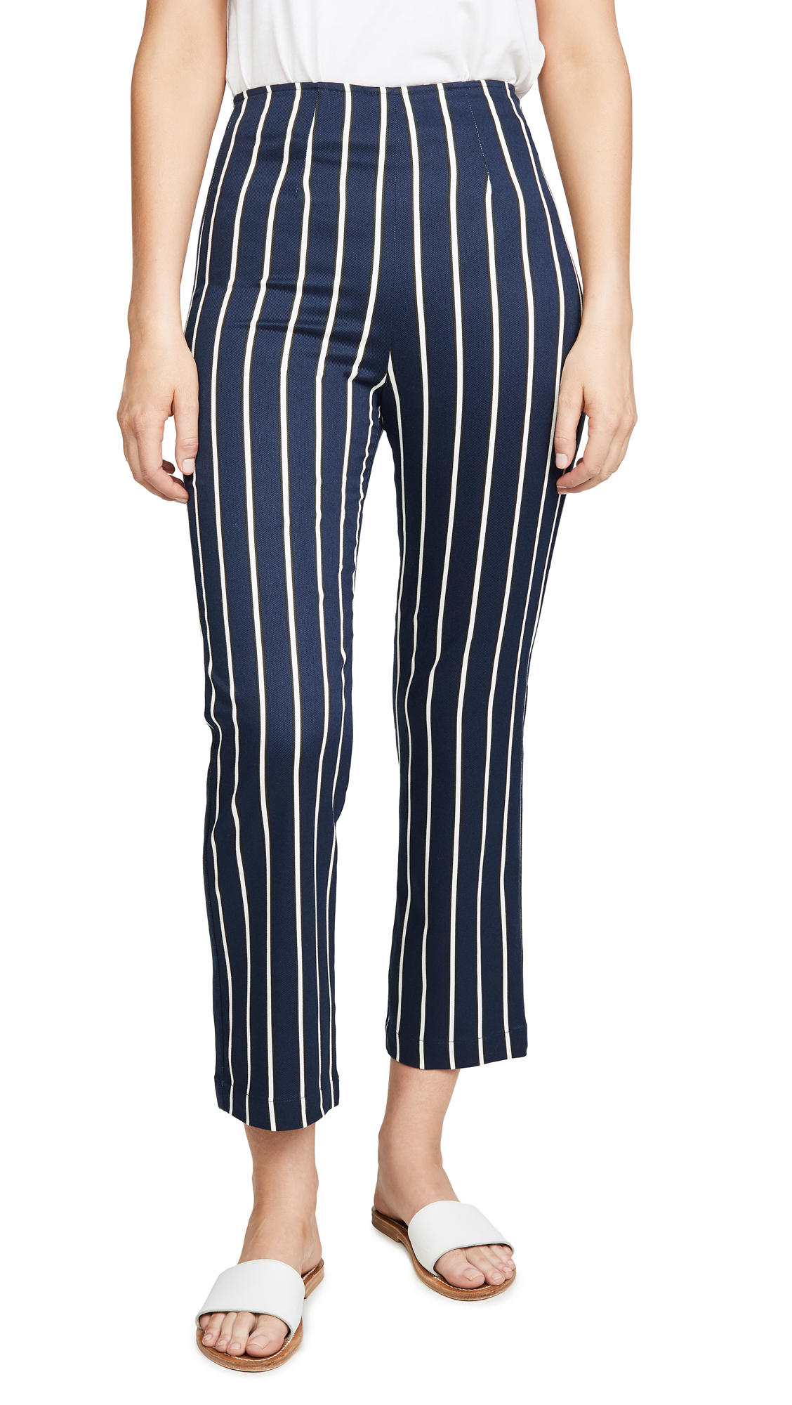 Reformation Marlon Pants