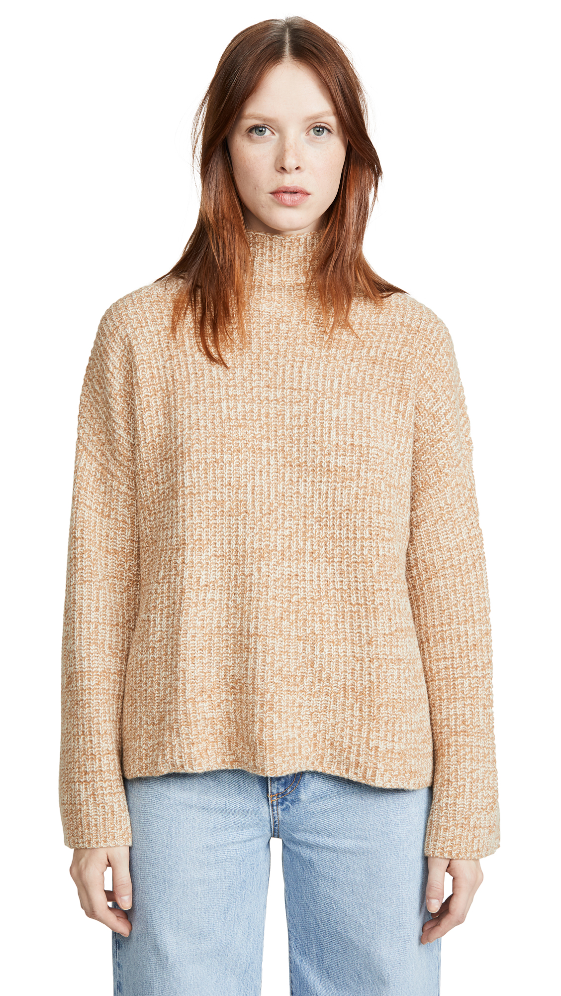 Buy Reformation online - photo of Reformation Fern Sweater