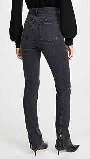 Reformation Camilla 牛仔裤