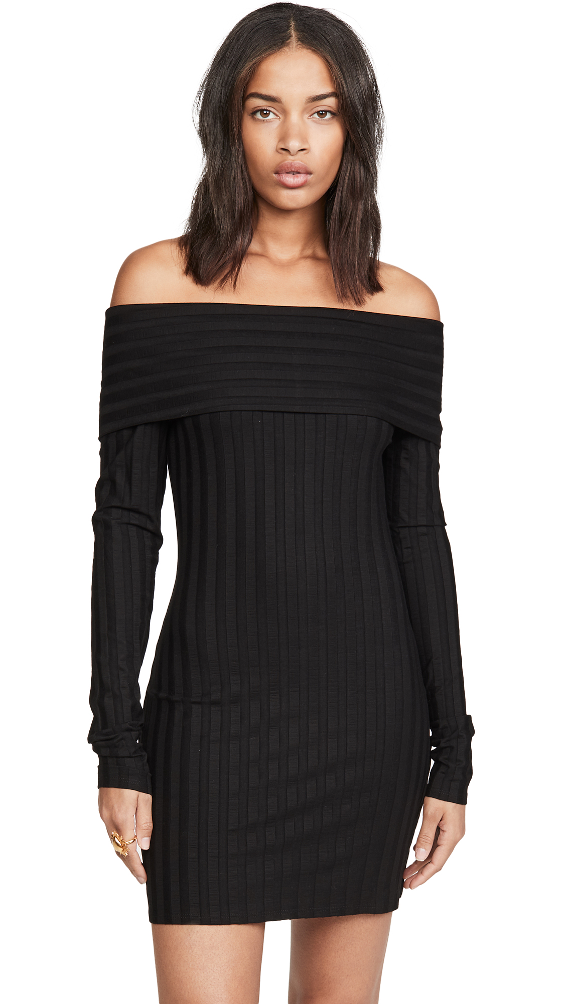 Buy Reformation Scorpio Dress online beautiful Reformation Clothing, Dresses