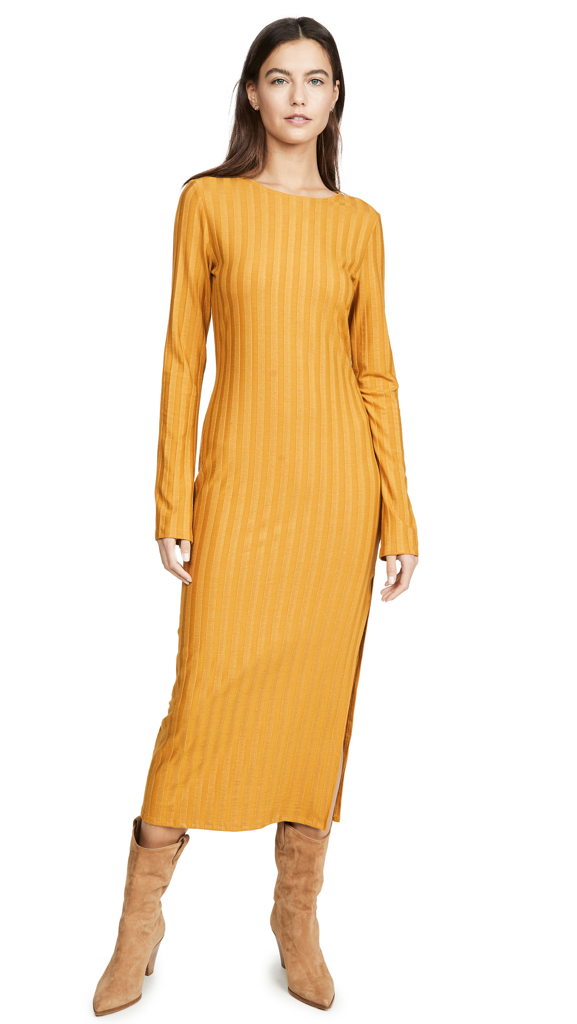 Buy Reformation Dillon Dress online beautiful Reformation Clothing, Dresses