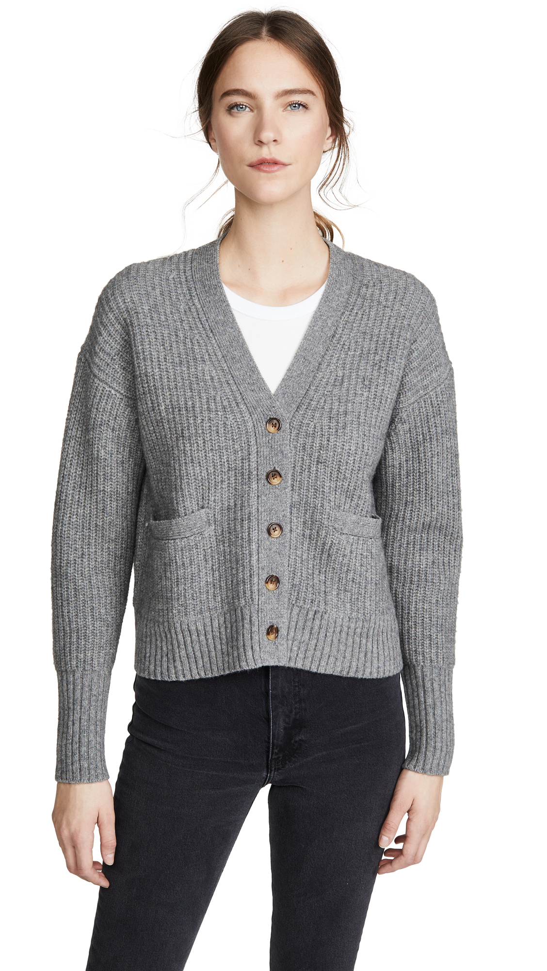 Buy Reformation online - photo of Reformation Morgan Sweater