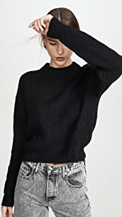 Reformation Finn Sweater