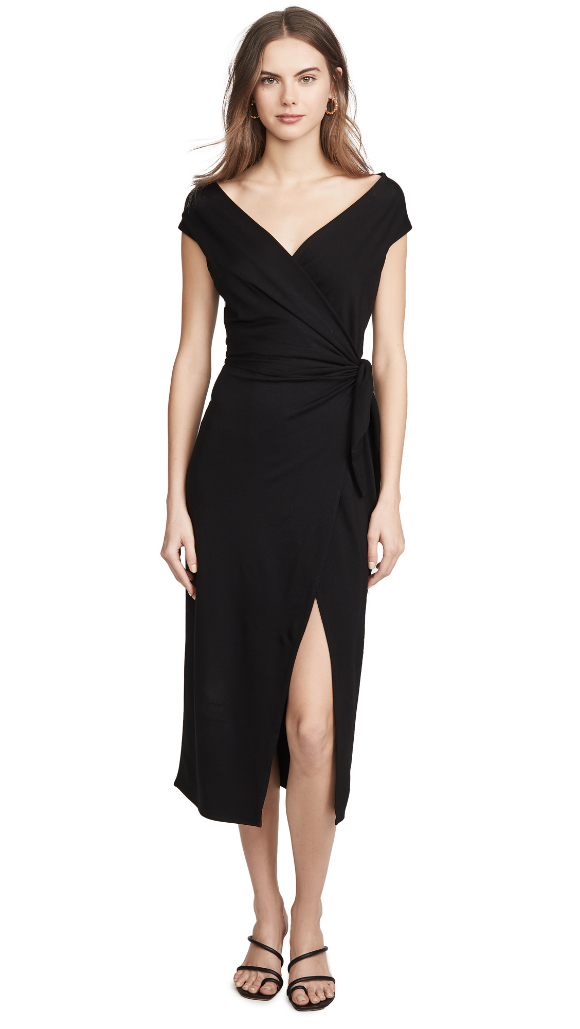 Buy Reformation Sage Dress online beautiful Reformation Clothing, Dresses