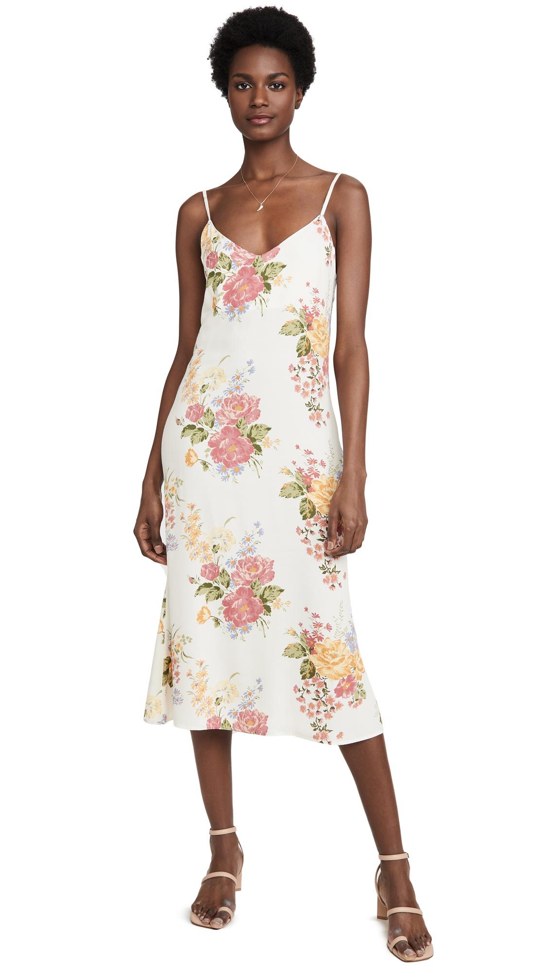 Buy Reformation Boston Dress online beautiful Reformation Clothing, Dresses
