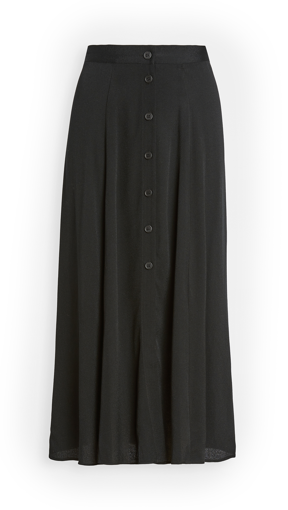Reformation Hermosa Skirt