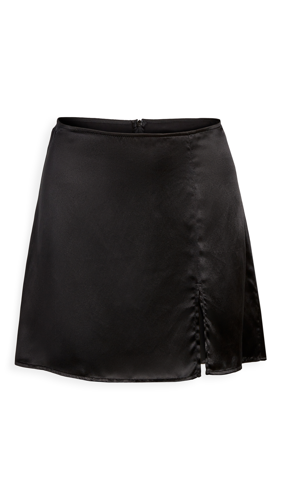Reformation Robbie Skirt